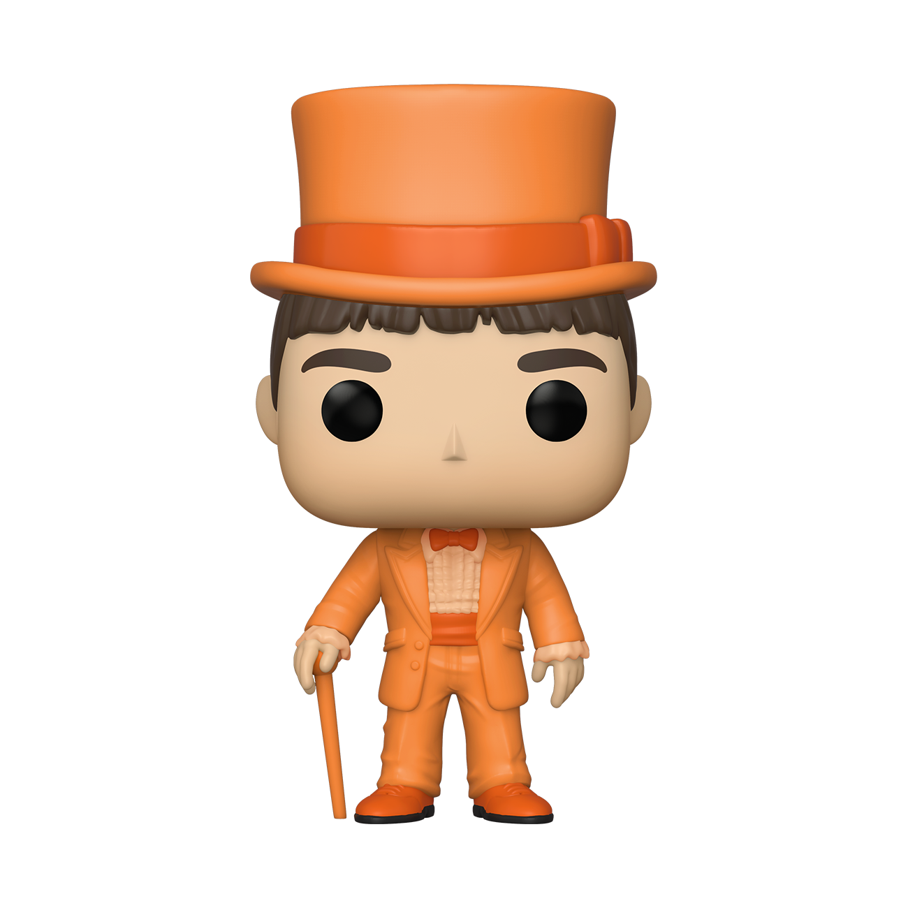 FIGURA POP MOVIES: DUMB AND DUMBER -LLOYD IN TUX