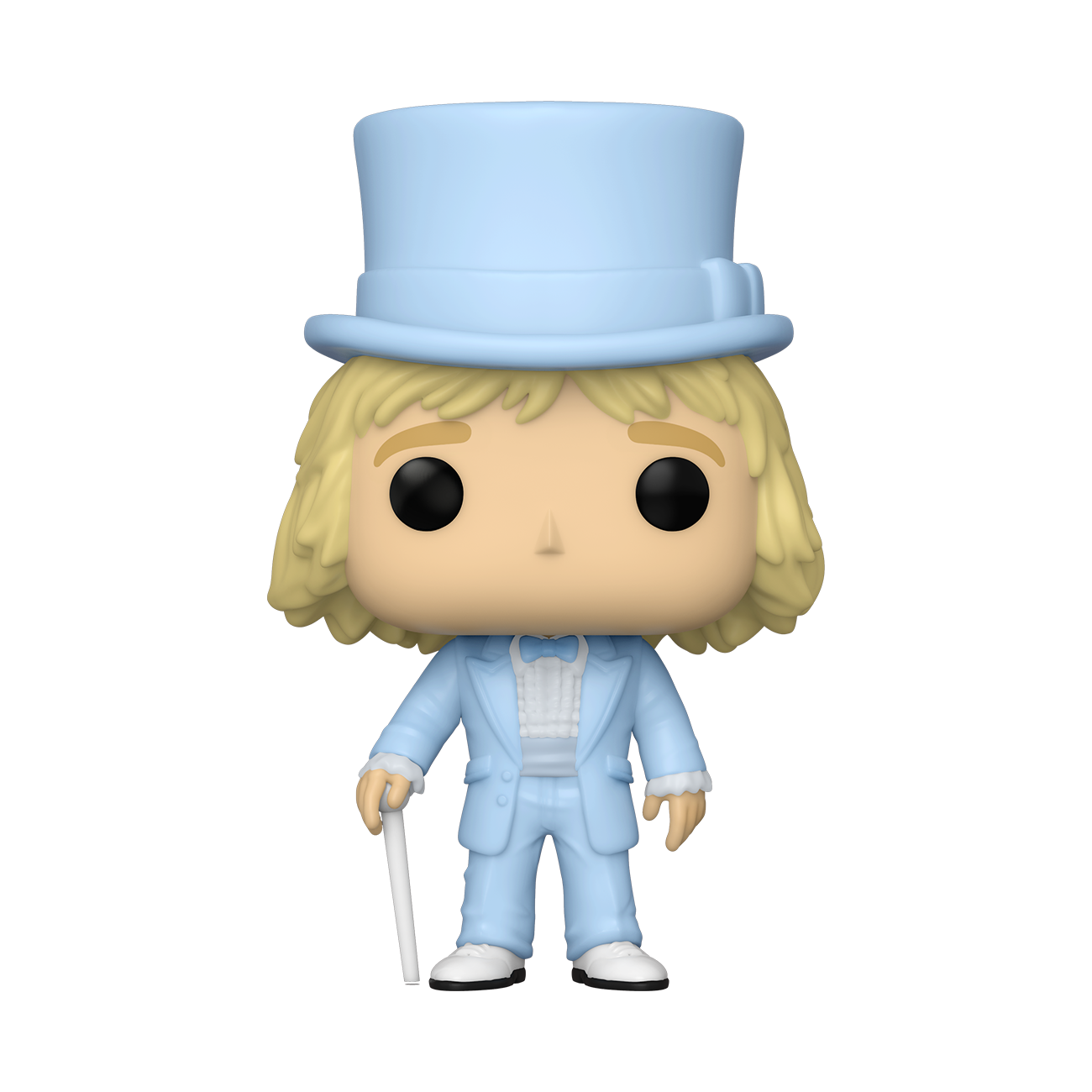FIGURA POP MOVIES: DUMB AND DUMBER -HARRY IN TUX