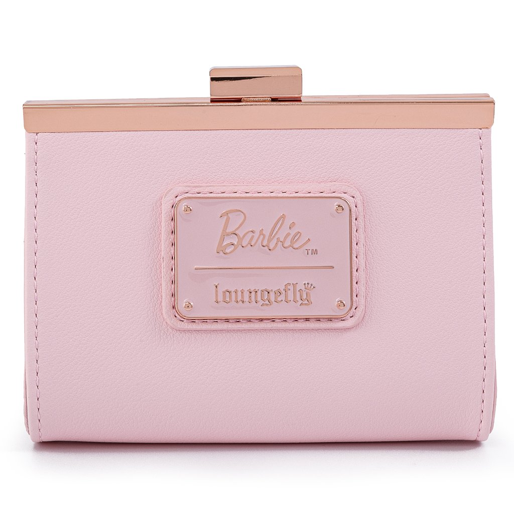 CARTERA LOUNGEFLY BARBIE