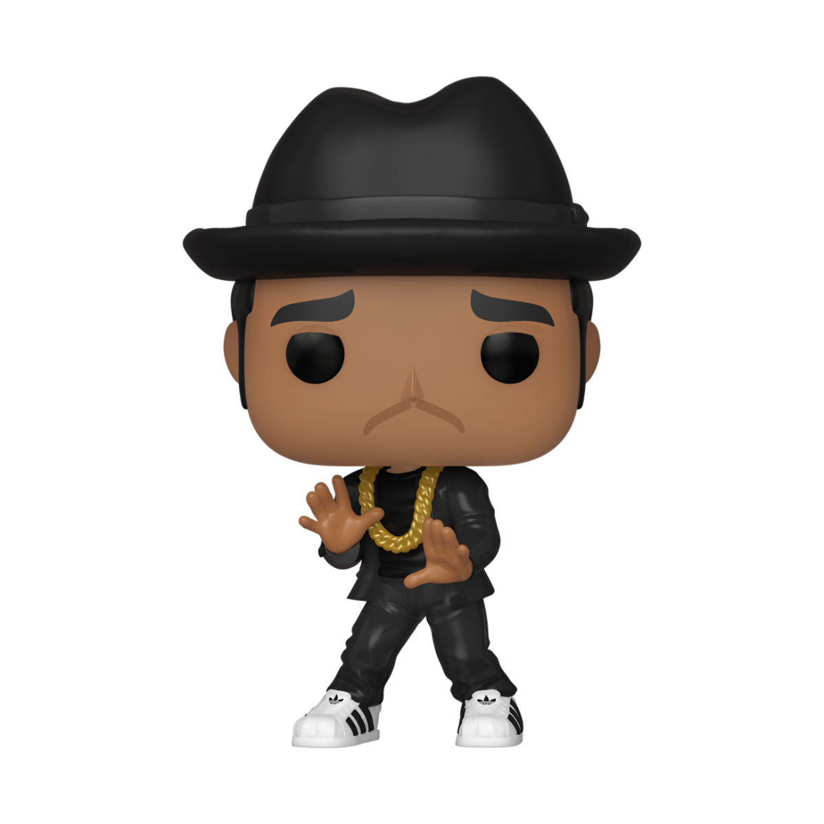 PRE-COMPRA - POP ROCKS: RUN DMC -RUN